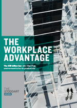 Stoddart Review: Workplace Advantage